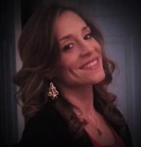 Lisa Santiago McCue